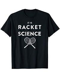 Funny Tennis Coach Tshirt - Player, Pro