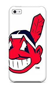 cleveland indians MLB Sports & Colleges best iPhone 4/4s cases