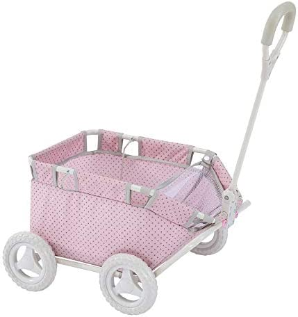 Olivias Little World Princess Stroller product image