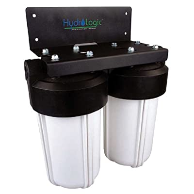 Hydro-Logic 31027 Pre-Evolution Pre-Filter for Evolution High Capacity
