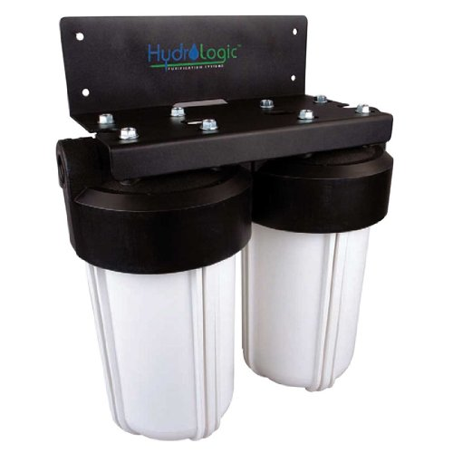 Hydro-Logic 31027 Pre-Evolution Pre-Filter for Evolution High Capacity