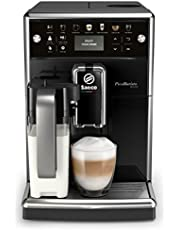 Saeco Espressomachine PicoBaristo Deluxe