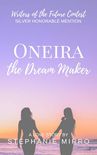 Oneira, the Dream Maker