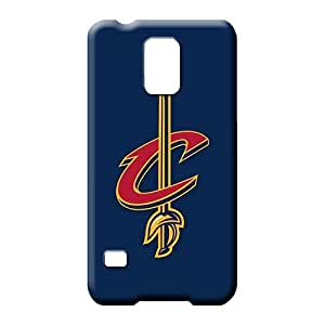 iphone 6 Slim With Nice Appearance Snap On Hard Cases Covers phone cover case nba cleveland cavaliers 1