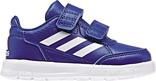 Ftwbla Cf Bleues Pour Chaussures 000 Altasport De Adidas Gymnastique reauni Unisexes Reauni Bb I 4Y5wPScq