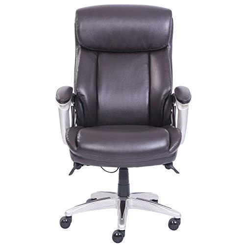 Wondrous Amazon Com La Z Boy Managers Chair With Comfortcore Big Beatyapartments Chair Design Images Beatyapartmentscom