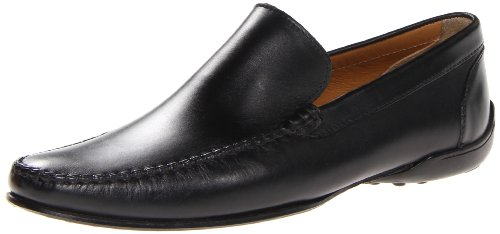 Mr/Ms Giorgio Brutini Men's 47851 B009UWBPF8 Shoes Not Diversified so expensive Used in durability Diversified Not new design af7302