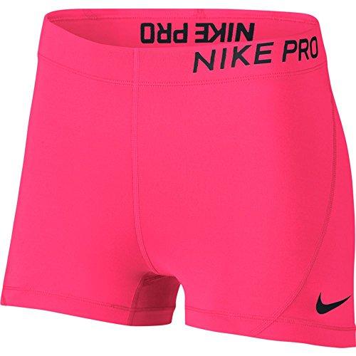 Womens Pink 3
