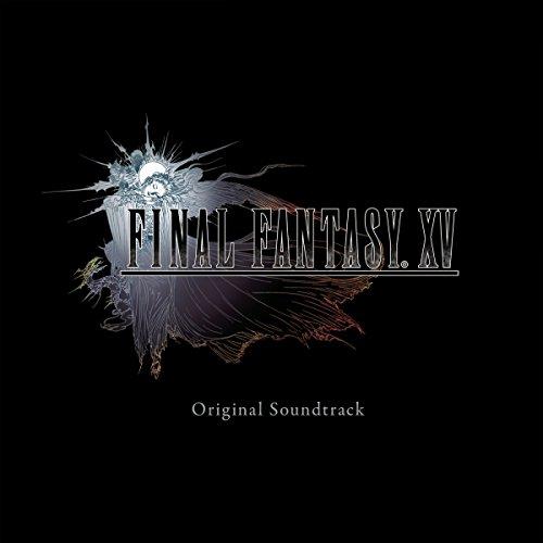 final-fantasy-xv-original-video-game-soundtrack