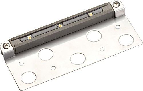 Kichler 15745GRY30 LED with Bracket