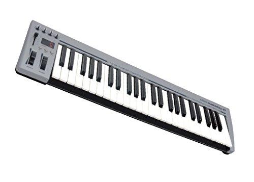 Acorn-Instruments-Masterkey-49-USB-MIDI-Controller-Keyboard