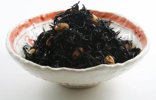 ひじき豆 1kg (冷蔵惣菜)