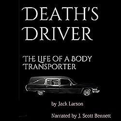 Death's Driver