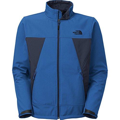 chromium thermal jacket - 7