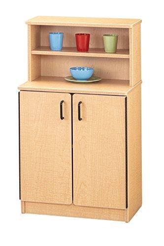Offex School Children Pretend Play Kitchen ()