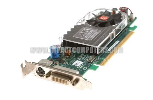 Dell Dms 59 Ati Radeon - 9