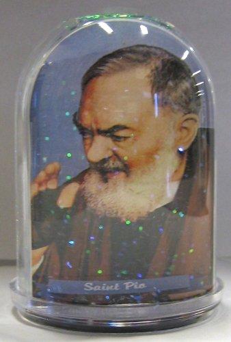 Saint Pio 4