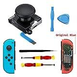 Replacement Joysticks For Nintendos