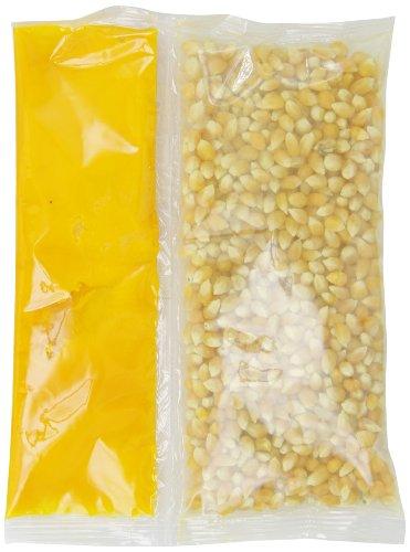 Buy tasting popcorn for popcorn machine