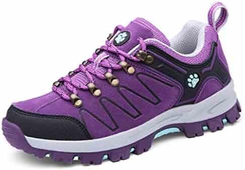 50cf4a0bd1ec5 Shopping Purple - $50 to $100 - Hiking & Trekking - Outdoor - Shoes ...