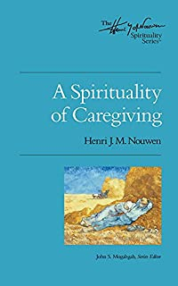 Aging and Spirituality: Spiritual Dimensions of Aging Theory, Research, Practice, and Policy