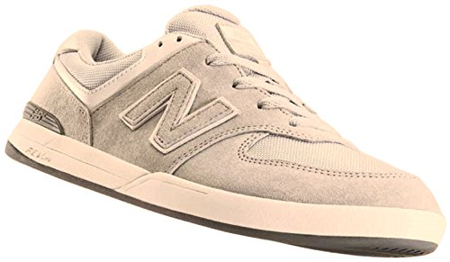 NEW BALANCE Skateboard Shoes LOGAN-S 636 ASPHALT Size 10