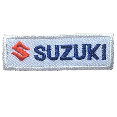 suzuki-applique-embroidered-sew-iron-on-patches