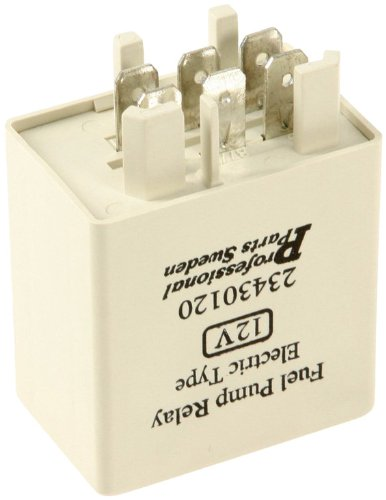 Crankshaft Position Sensor RPM Sensor fit 13893995 3547847 for Volvo 240 1986-1993 Volvo 740 1984-1992 Volvo 760 1988 89 90 91 1992 Volvo 940 1990-1994 Volvo 960 1990 91 92 1993 Doicoo