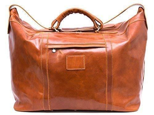 72efc6951 Bolso de viaje bolso hombre bolso de cuero bolso mujer bolso de mano bolso  de espalda