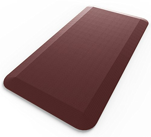 Royal Anti Fatigue Comfort Mat Workstations product image