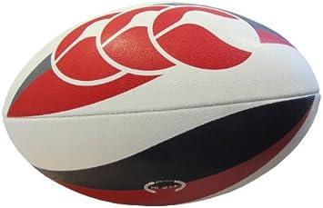 Canterbury Ballon dentra/înement de Rugby