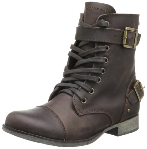 DV by Dolce Vita Women's Sargeant Boot