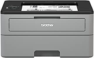 Save on Brother laser printers