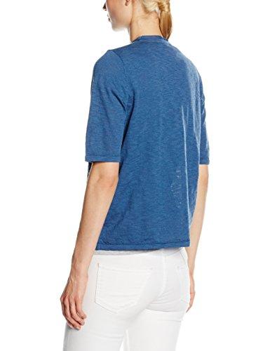 Blue Blue Donna Blu Morning Morning Morning Bonita Cardigan x84IqR4F