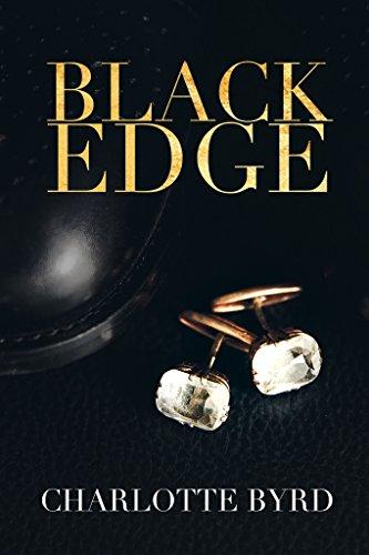 Black Edge ()