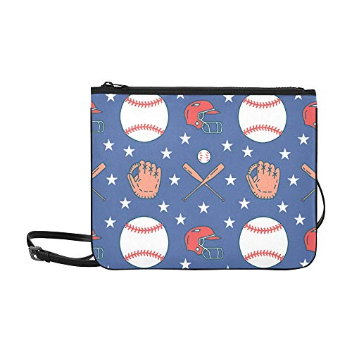 Baseball Softball Sport...