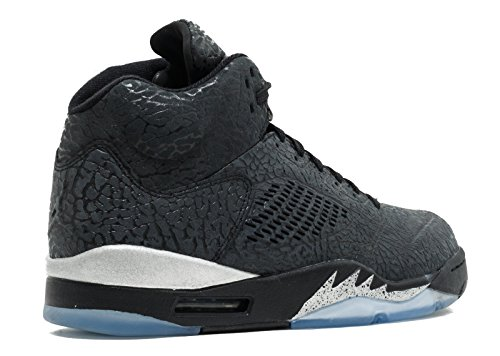 Multicolore Scarpe Sportive Jordan 3lab5 Air Uomo Nike wq4Tv1Yqx