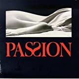 Passion (1994 Original Broadway Cast)