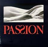Music - Passion (1994 Original Broadway Cast)