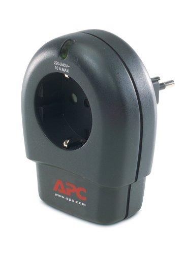 41 opinioni per APC P1T-IT Presa Filtrata con Protezione Telefonica 1 Outlet 230V Italia