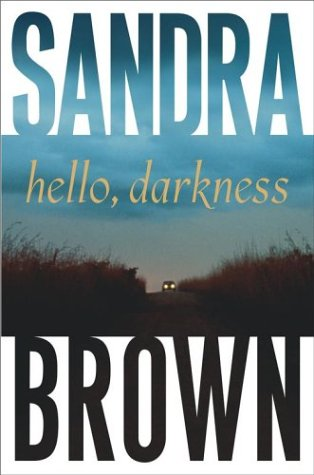 book cover of Hello, Darkness