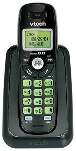 VTech CORDLESS PHONE W/ CALLER ID WRLS