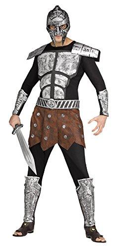 Gladiator Adult Standard Costume ()