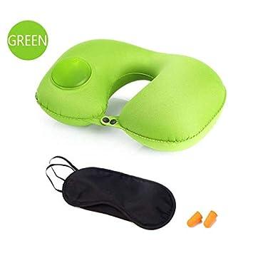 Amazon.com: Wasab: máscara y almohadilla para dormir, tapón ...