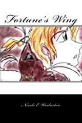 Fortune's Wing (Volume 1) Paperback