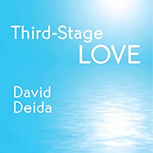 Third-Stage Love Speech