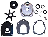 Sierra 18-3147 Water Pump Kit