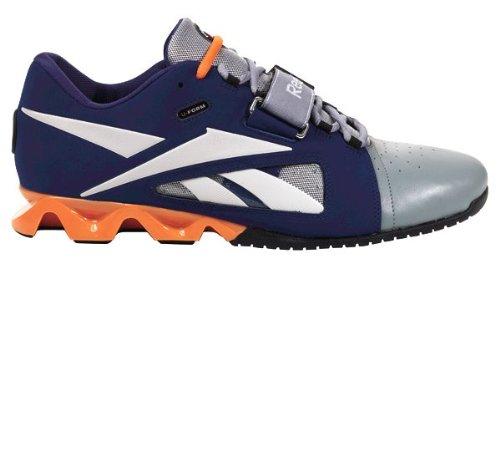 69e0598f114f Reebok Men s R Crossfit Lifter Training Shoe