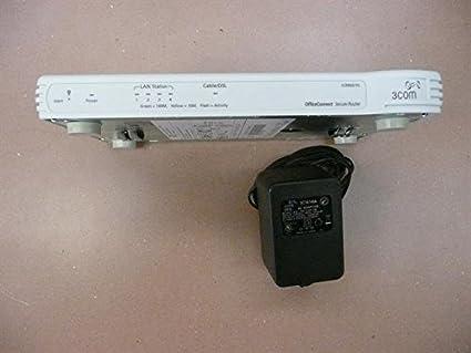 3COM 3CR860-95 WINDOWS 8 X64 DRIVER DOWNLOAD