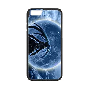 Generic Case Black Rock Shooter Samsung Galaxy Note2 N7100/N7102 B8U7788380